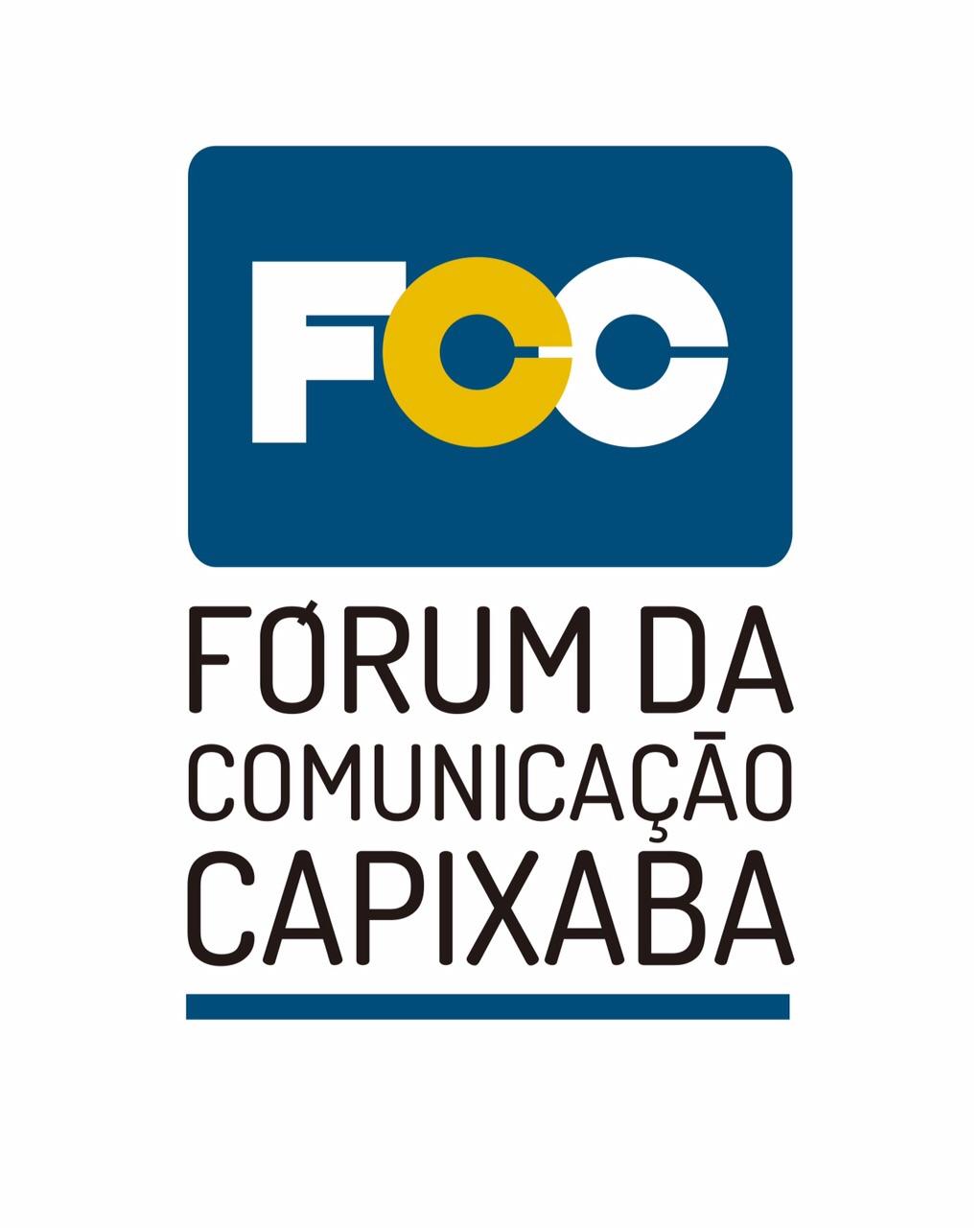 Primeira parte da Campanha do FCC já está aprovada