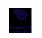 Prêmio Mídia Estadão