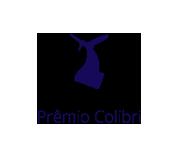 Prêmio Colibri