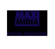 Prêmio Maximídia