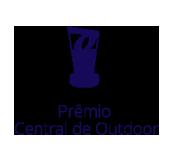 Central de Outdoor
