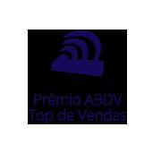 Prêmio ADVB-ES
