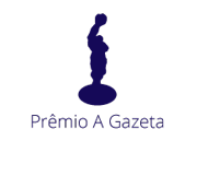 Prêmio A Gazeta