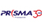 30 anos Prisma