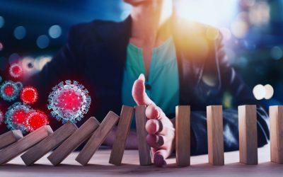 Inteligência de marketing como estratégia competitiva em tempos de crise (e sempre!)